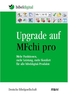 MFchi: BIBELDIGITAL Upgrade auf Programmversion MFchi pro