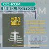 MFchi kompakt: bibel digital - Holy Bible