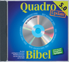 MFchi: BIBELDIGITAL Quadro Bibel Update auf Version 5.0